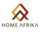 HomeAfrika