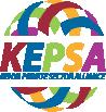KEPSA-LOGO-WEB