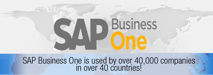 Altura-Sap-Business-One